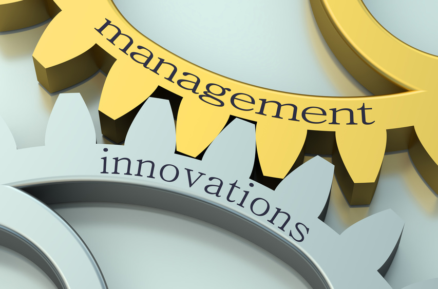 Pédagogie et innovations